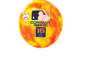 Franklin Franklin MLB Homerun training ball 16oz