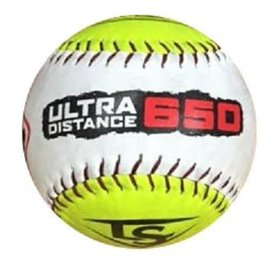Louisville Slugger Louisville Ultra distance Ball 650 Launch