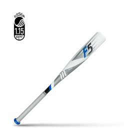 Marucci Marucci F5 junior big barrel -10, 2 3/4""