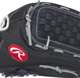 Rawlings Rawlings Renegade softball 14'' R140BGB LHT