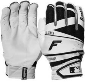 Franklin Franklin Freeflex FX4 Batting Glove
