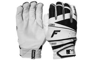 Franklin Franklin Freeflex FX4 Batting Glove
