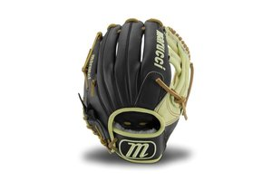 "Marucci Marucci RS225 SERIES 11.25"" SINGLE POST LHT"