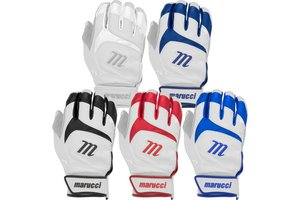 Marucci Marucci Signature batting gloves adult