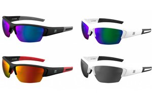 Marucci Marucci MV108 Performance sunglasses