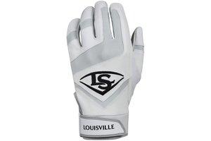 Cutter Louisville Slugger Genuine batting glove adult