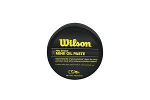 Wilson Wilson Mink oil glove paste