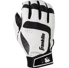 Franklin Rawlings Batting Glove SHOK SORB NEO