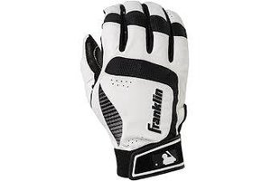 Franklin Rawlings Batting Glove SHOK SORB NEO