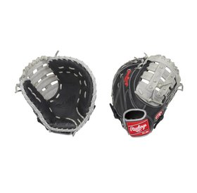 Rawlings Rawlings GFM18GT GAMER LHP