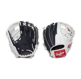 Rawlings RAWLINGS GAMER GXLE204 2NW 11.5 RH