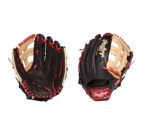 Rawlings RAWLINGS GAMER GXLE3029 6BCS 12.75 LHT