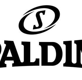 Spalding Spalding Cannon softball ball Cor 47