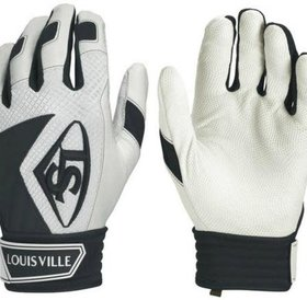 Louisville Slugger LS serie 7 Batting Glove Youth