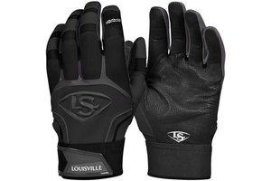 Louisville Slugger LS Prime Batting Gloves