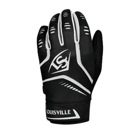 Louisville Slugger LS Omaha Batting Gloves Adult