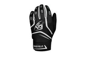 Louisville Slugger LS Omaha Batting Gloves Adult