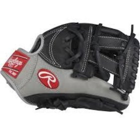 Rawlings Rawlings Gamer G882-7BG 11.25 RHT
