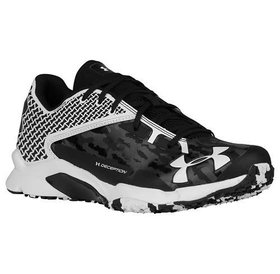 Under Armour Under Armour Deception Trainer