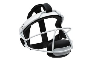 Mizuno MIZUNO WIRE FIELDER MASK L/XL
