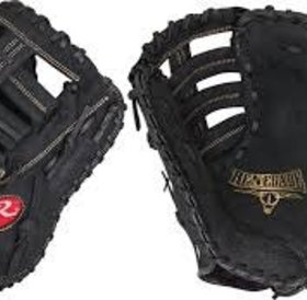 Rawlings Rawlings Renegade R115 FBB 11.5 RHT