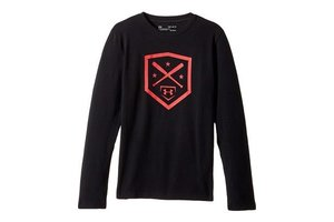 Under Armour Under Armour T shirt Homeplate