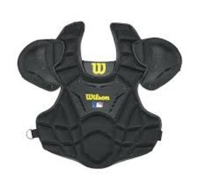 Wilson Wilson Guardian chest protector 11""