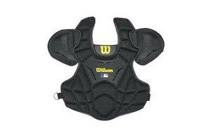 "Wilson Wilson Guardian chest protector 11"""