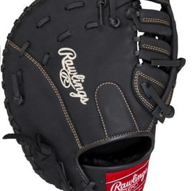 Rawlings Rawlings Renegade R115 FBB 11.5 LHT