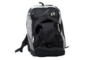 On Field On Field Triple crown backpack