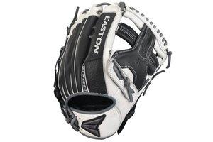 "Easton Easton Slowpitch Loaded Glove 1300 RHT  13"""