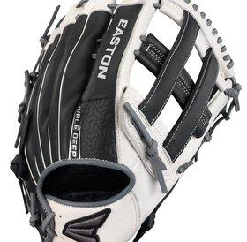 "Easton Easton Slowpitch Loaded Glove 1400 LHT  14"""