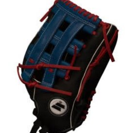 Rawlings WORTH EXTREME WXT130 13'' RHT