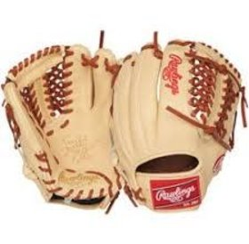 Rawlings Rawlings GG ELITE GGE115CDB 11.5'' RHT