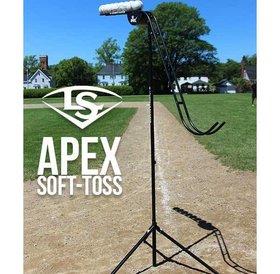 Louisville Slugger Louisville Slugger Apex soft toss system