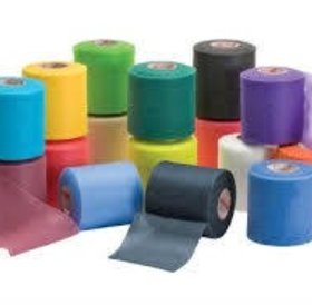 On Field On Field underwrap 2 3/4'' x 30 yd