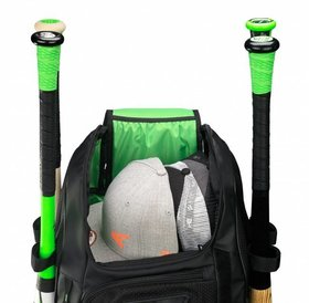Easton Easton Five Tool Bat Pack Black