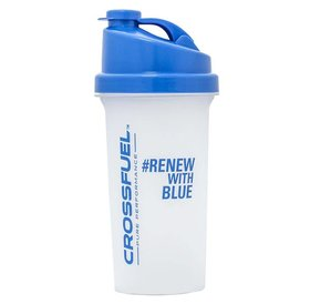 Crossfuel Crossfuel Shaker