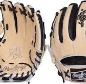 Rawlings Rawlings glove of the month PRO314-2CBP Heart of the hide July 2018 11.5'' RHT