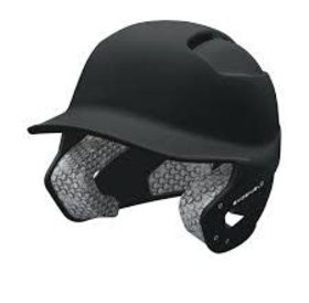 EvoShield Evoshield Batting Helmet xvt Black