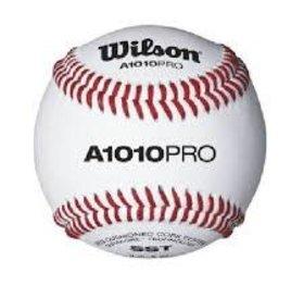 Wilson Wilson A1010 PRO Baseballs