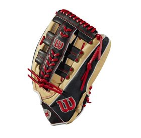 Wilson Wilson A2000 Glove of the Month August SA1275 12.75'' RHT