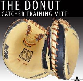 All Star All Star Training glove Doughnut CM1000TM