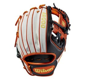 Wilson Wilson A2000 Glove of the Month October 2018 Miguel Royas 1786 11.5'' RHT