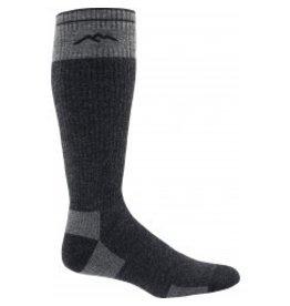 Darn Tough Mens XWide Merino Wool OTC Boot Full Cushion