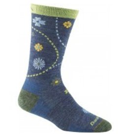Womens Veggie Garden Socks Foot Traffic The Sox Market