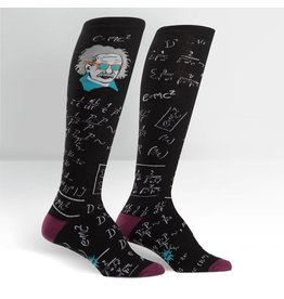 Sock it to Me SITM Women's Relatively Cool Socks