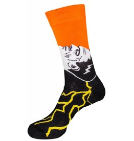 Sock it to Me SITM Men's Frankenstein's Sockster Socks