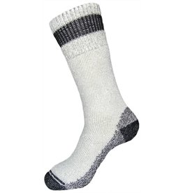 Womens Wigwam Thermal Diabetic Socks