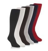 World's Softest Socks Men's Worlds Softest Classic Over the Calf Socks